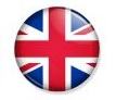British Flag UK, Click here to access the English site of TimeForTalking Language Services.