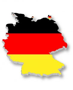 German language tuition training for companies, helping you and your staff get ready for the German market.